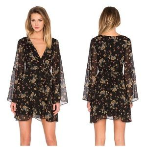 Free People Lilou Dress